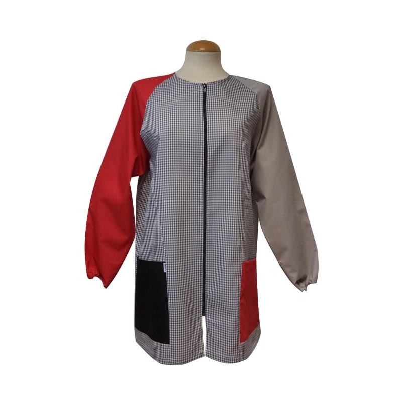 Patrones de costura eBay