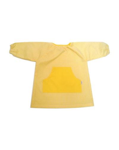 Babys Amarillos para Niño y Niña