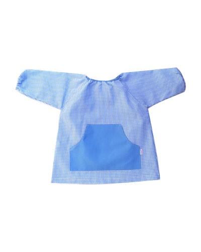 Babys Azules para Niño y Niña