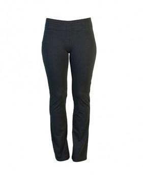 Pantalón Deportivo de Mujer Box