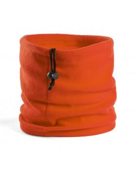 Braga Gorro Articos naranja