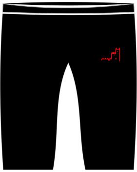Pantalo Llarg Margarit